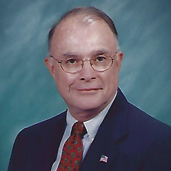 Rick-McCully